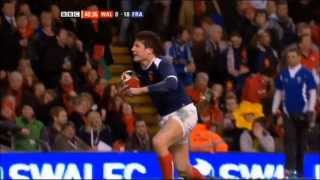 French Rugby Tribute [HD]