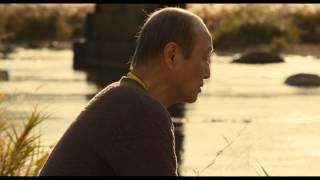 『四十九日のレシピ』 2013年11月9日(土)新宿バルト9・有楽町スバル...