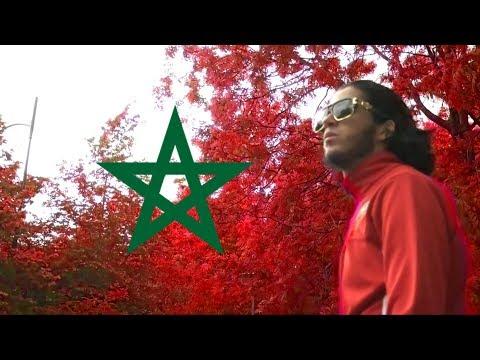 SHB ( Urban V ) - 212 Morocco