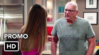 "Modern Family 9x17 Promo ""Royal Visit"" (HD)"