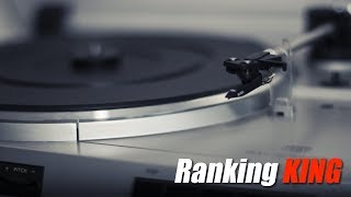 Thank You for Watching Ranking KING's Play Lists. Hope You Enjoy. I...