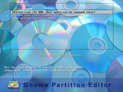 gparted-partition-tool-live-usb-boot-drive-creation-and-tutorial