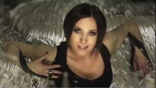 Алена Винницкая - Не плачь, детка (official video)
