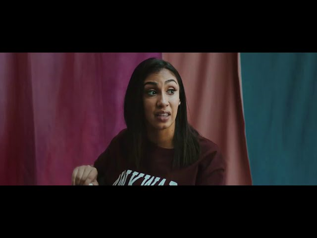 Queen Naija - Artist Spotlight Story (Official Trailer)
