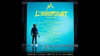 03 Soprano - En feu (Version Album)