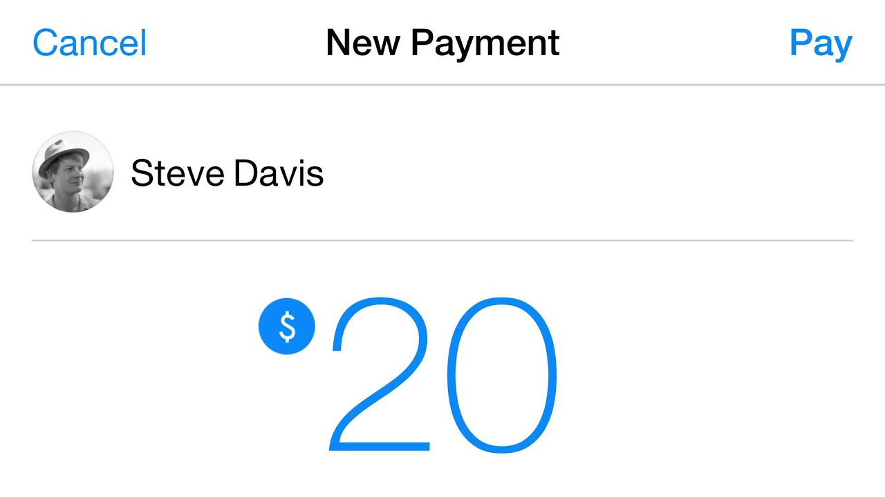 Facebook Introduces Free Friend-To-Friend Payments Through