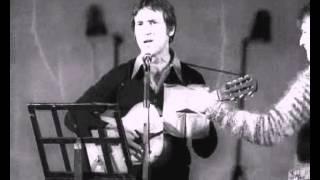 высоцкий театр на таганке 15-летие 1979