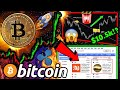 Bitcoin Price Dumps to $7K as China Vows to 'Dispose of' Local Exchanges!  BTC Price Prediction