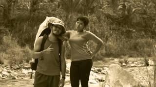 Mt. Daraitan Tanay Rizal  -Turn it Well-