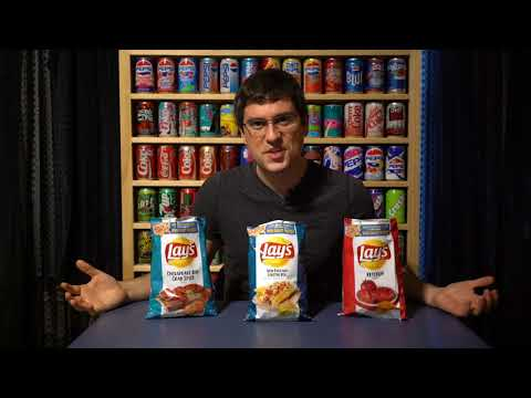 ctc-review-#102---lay's-taste-of-america:-crab-spice-vs.-lobster-roll-vs.-ketchup