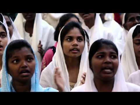 Magimai Matchimai Nirainthvarai -Tamil Christian Song LIVE Woship @ ACA AVADI