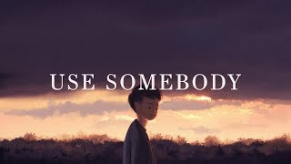 Download lagu Shawn Mendes Use Somebody