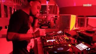 Club Business SoundTiwi Live Dj Show