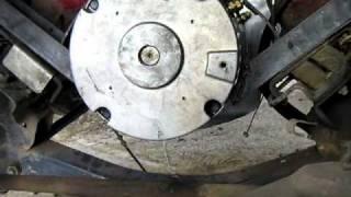 VEHICULO ELECTRICO COLOMBIA SOPORTE MOTOR ELECTRICO www.mi-electrico.com