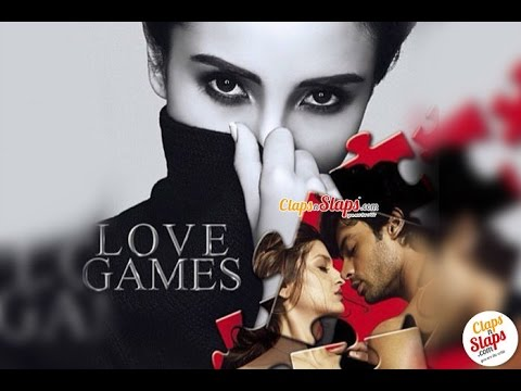 love games jukebox