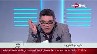 حلقة الوصل: الشيخ سلطان بن سحيم آل ثانى يتضامن مع دعوة الشيخ عبد الله بن على