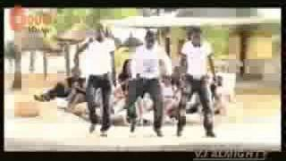 {Cote d'Ivoire} Fatigue fatigue Remix (Ivoire Feeling vol 5)