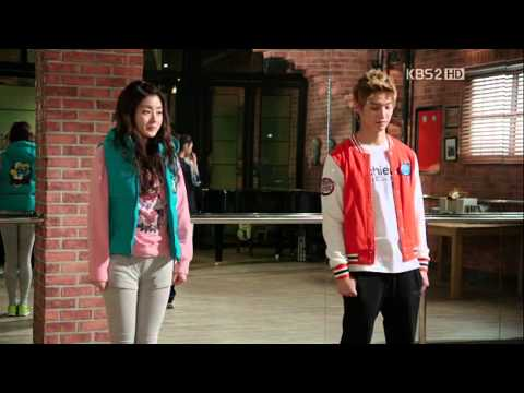 Trailer do filme Dream High Special Concert