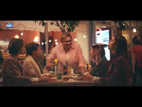 Sarmabahçe Coca Cola'nın Marmaris'te çektiği Reklam Filminde | Marmaris Coca Cola Reklam Filmi