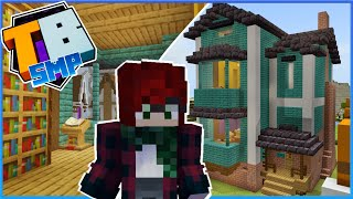 It's been a while! Truly Bedrock SMP | Season 2