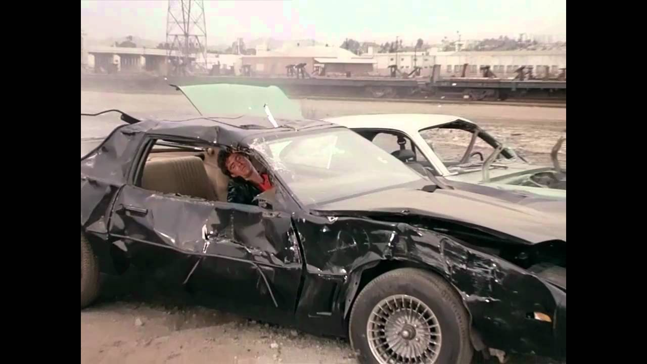 Download Knight Rider Knight Of The Jugg Part 1