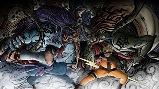 Anime Ninja | Battle Arena | Naruto Game | Browser Online Game