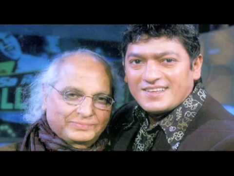 A Tribute to Aadesh Shrivastava