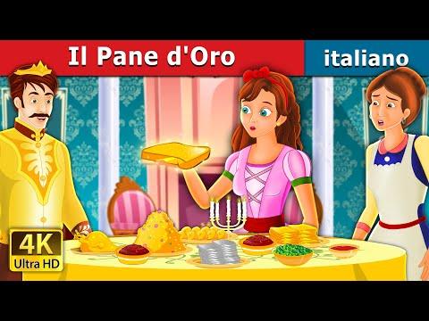 pane-d'oro-|-the-golden-bread-story-|-storie-per-bambini-|-fiabe-italiane