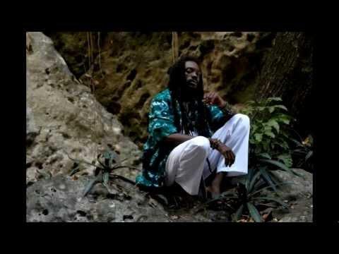 I Wayne - Do The Good (2011) mp3