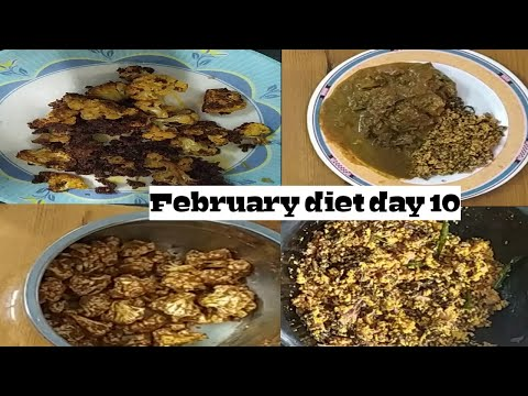 February diet day 10, fast weight lose diet, weight lose challenge, Giveaway challenge