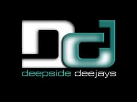 Best of Deepside Deejays by Andr3i