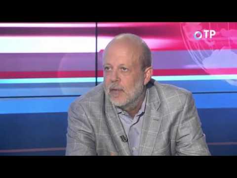 Владимир Гимпельсон о том, как изменится методика расчета средней зарплаты в России