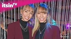 Lisa und Lena: So glücklich sind sie über ihre Adoption