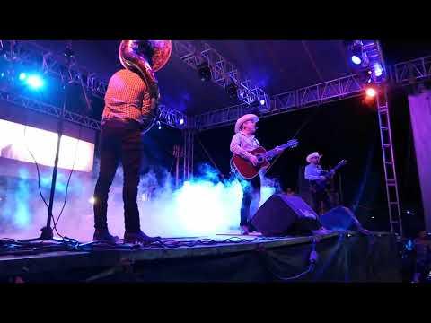 Los De La Noria - Desde Que La Vi [En Vivo] 2019 Arcelia Gro. #COCHOMusic
