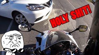 Adeptes Moto de route
