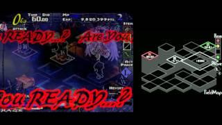 KiTN LP Video 26: Scene 22