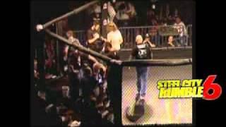 scr 6 2010 title 82