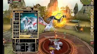 Обзор о игре повелители драконов от Romki