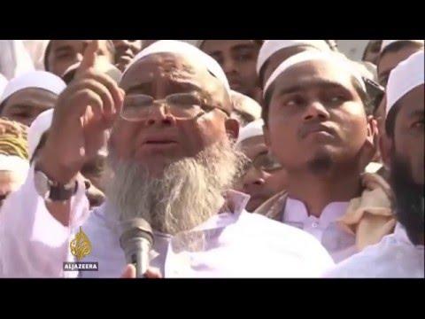 Bangladesh: Dhaka court to review Islam as state religion