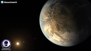 STRANGE Things Over England & Rogue Planets In Our Solar System! 5/15/16