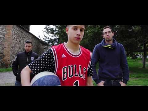 El Darka - Lonely ft. Andy Crew