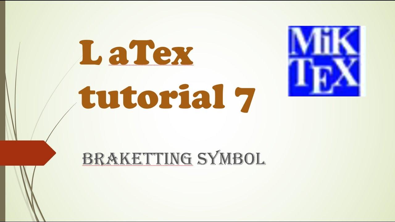 Latex tutorial for beginners in windows latex tutorial bangla latex tutorial for beginners in windows latex tutorial bangla latex tutorial miktex buycottarizona Gallery