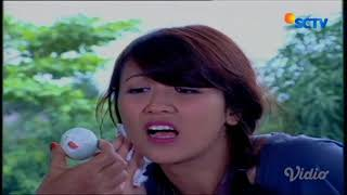 FTV SCTV - Telor Asin Rasa Cinta