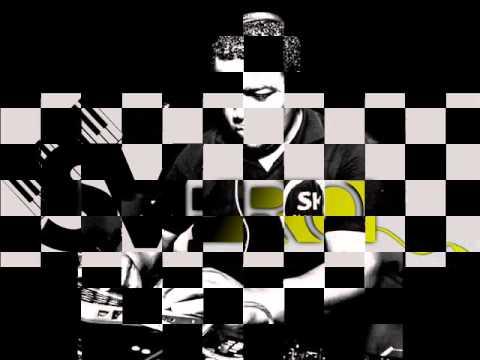 MIX FUNANA 2015 -BY DJ SAMUKA -SV PRO  1º PARTE