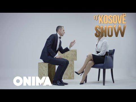 DESK Show - Lori