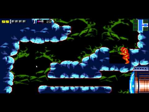 Shortcut to skip long beam in Metroid Zero Mission   YouTube Shortcut to skip long beam in Metroid Zero Mission