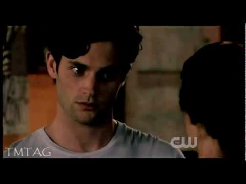 dan/blair [where was my fault in loving you with my whole heart?] dair hd gossip girl