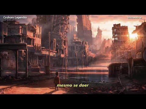 last significado em portugues
