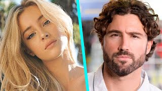 Daisy Keech & Brody Jenner Break Quarantine Rules To Hang Out! | Hollywire