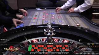 Late Night Dual Play Roulette Online Dragonara Casino Malta